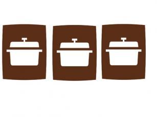 """Résultat de recherche d'images pour """"logo logis 3 cocottes"""""""