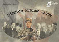 Jeu Mission France Libre